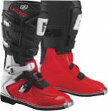 Gaerne GX-J Youth Boots (4) [Warehouse Deal]