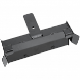 Moose Utility Replacement Removable Mount ATV [Warehouse Deal]