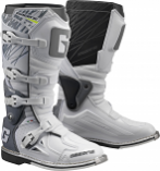 Gaerne Fastback Boots (8) [Warehouse Deal]