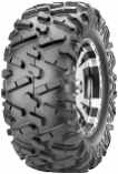 Maxxis MU09 Bighorn 2.0 Front Tire - 26x9R12 [Warehouse Deal]
