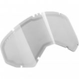 Arctiva Replacement Lens for Vibe Goggles