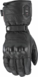Highway 21 Radiant Heated Gloves (Md) [Warehouse Deal]