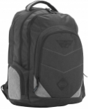 Fly Racing Fly Main Event Back Pack