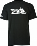 Fly Racing Fly Primary T-shirts