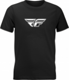 Fly Racing Boy?s Fly F-Wing T-shirts