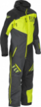 Fly Racing Cobalt Monosuit Shell