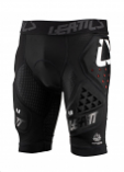 Leatt 3DF 4.0 Impact Shorts (Lg) [Warehouse Deal]