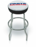 Replacement Seats for Z1R Bar Stool