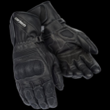 Cortech Scarab 2.0 Winter Gloves (Md) [Warehouse Deal]