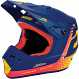 Answer AR1 Charge Youth Helmet (Sm) [Warehouse Deal]