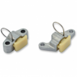 Drag Specialties Cam Chain Tensioners [Warehouse Deal]
