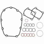 Cometic Gasket Cam Service Kit with Rock Box Kit [Warehouse Deal]