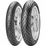 Pirelli Angel Scooter Front Tire - 90/80-14 [Warehouse Deal]
