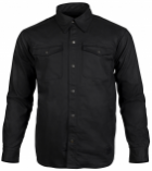 Cortech The Voodoo Riding Shirts