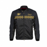 Cortech The Hi-Boy Jackets