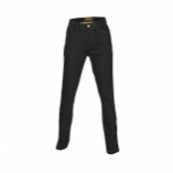 Cortech The Delray Riding Womens Jeans