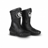 Cortech Apex RR Waterproof Boots