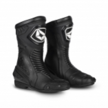 Cortech Apex RR Air Womens Boots