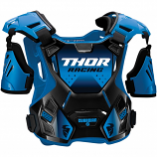 Thor Guardian Youth Protector (2XS-XS) [Warehouse Deal]