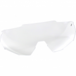 100% Replacement Lenses for Racetrap Sunglasses
