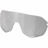 100% Replacement Lenses for S2 Sunglasses