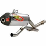 Pro Circuit T-6 4-Stroke Exhaust Systems