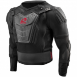 EVS Ballistic Youth Jersey Comp Suits