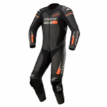 Alpinestars GP Force Chaser Suits