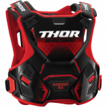 Thor Guardian MX Youth Chest Protector