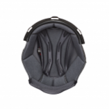 Speed & Strength Comfort Liners for SS2100 Helmets