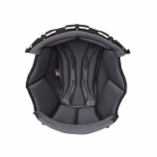 Speed & Strength Comfort Liners for SS900 Helmets