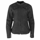 Speed & Strength Fast Times Womens Jackets