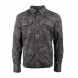 Speed & Strength Call To Arms 2.0 Armored Moto Shirts