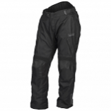 Tourmaster Over Pants