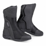 Tourmaster Solution Air Womens Boots