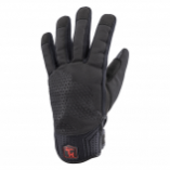 Tourmaster Storm Chaser Womens Gloves