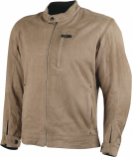 Speed & Strength Rust and Redemption 2.0 Textile Jackets