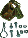 SP1 Pindle Hitch Kit for WT and SUV Models
