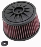 K&N Engineering High Flow Air Filter