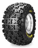 Maxxis M934 Razr2 Rear Tire