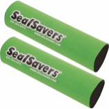 Seal Savers Fork Seal Protection