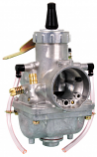 Mikuni Round Slide VM Series Carburetor