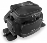 Firstgear Luggage
