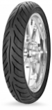 Avon Tyres Roadrider AM26 Front Tire