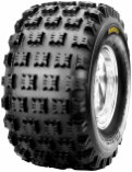 CST C9309 Ambush Rear Tire