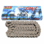 D.I.D 530 ZVMX Super Street X-Ring Chain
