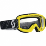 Scott Usa 89Si Youth Goggles