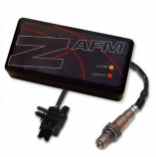 Bazzaz O2 Sensor Bung for Z-AFM Fuel Mapping System