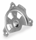 Acerbis Mounting Kit for Front Disc Covers