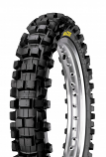Maxxis M7305 Maxxcross IT Rear Tire